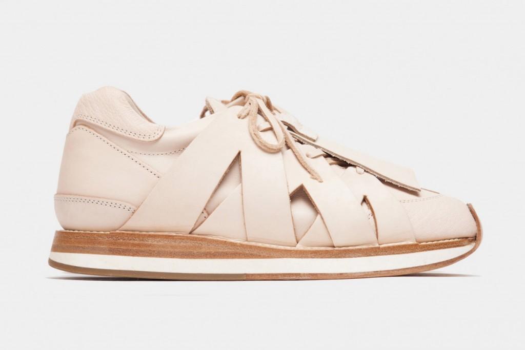 hender-scheme-2015-sneaker-01-1350x900