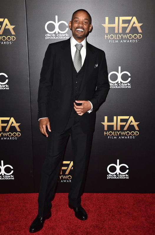 hollywood-film-awards-06_ampliacion