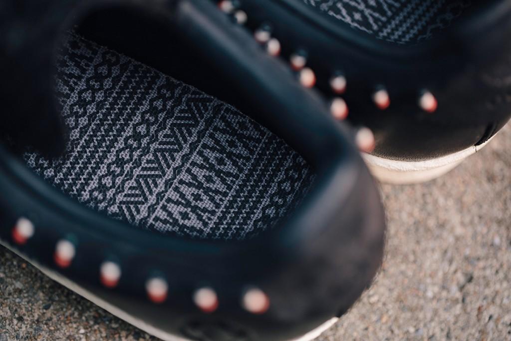 invincible-adidas-consortium-superstar-80v-pack-6
