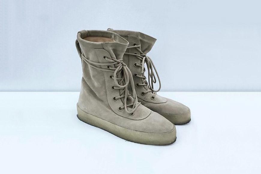kanye-yeezy-season-2-boot-first-look-01