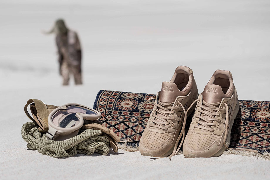 monkey-time-asics-sand-layer-1