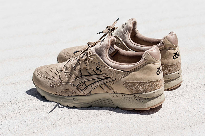 monkey-time-asics-sand-layer-2
