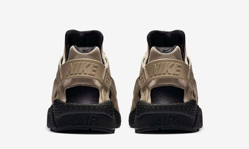 nike-air-huarache-run-premium-desert-camo-3-1200x720