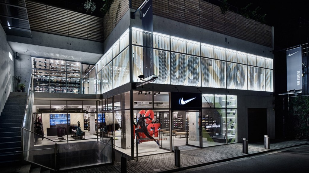 nike-opens-first-running-concept-store-in-tokyo-01-1600x900