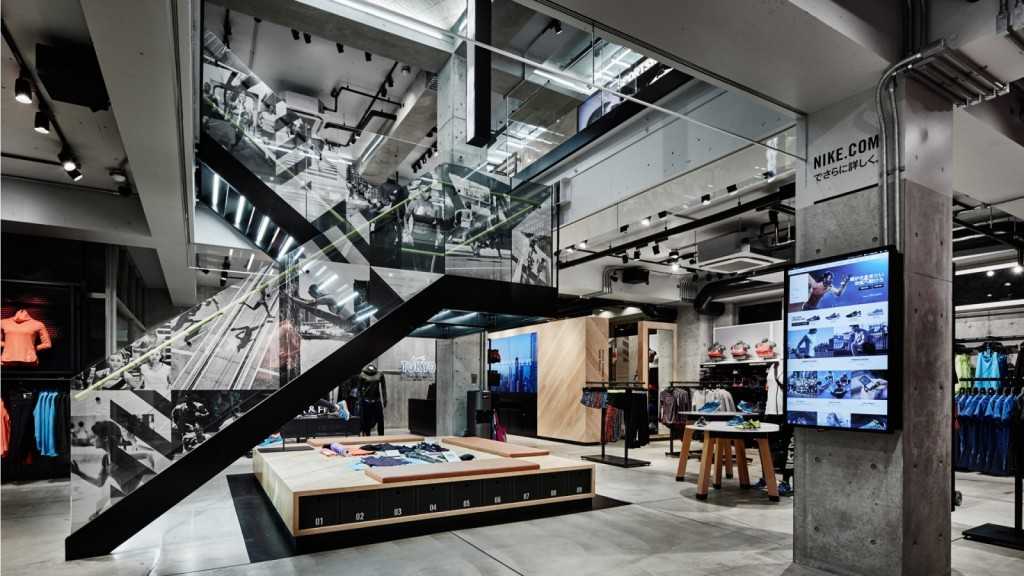 nike-opens-first-running-concept-store-in-tokyo-04-1600x900