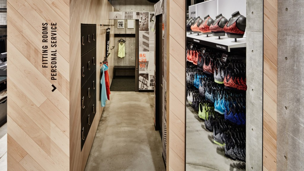 nike-opens-first-running-concept-store-in-tokyo-05-1600x900