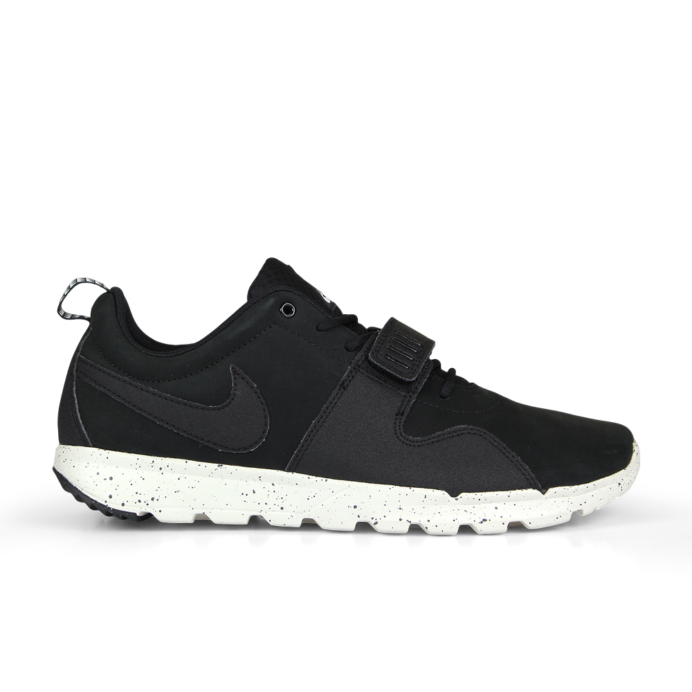 nike-sb-trainerendor-black-white-background