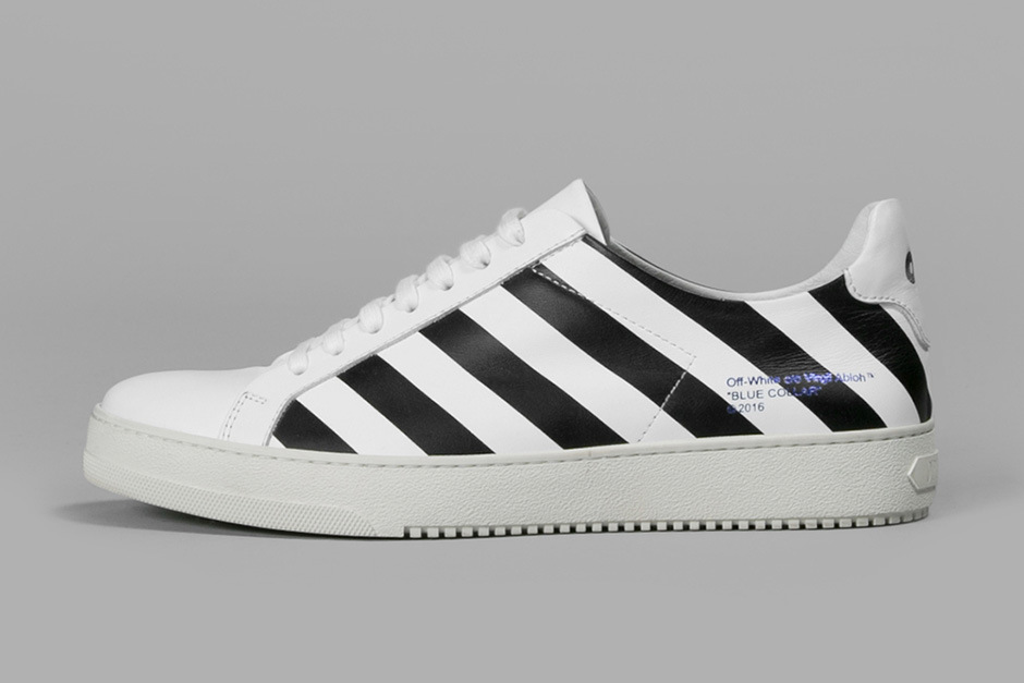 off-white-virgil-abloh-2016-sneaker-collection-01