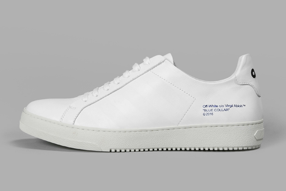 off-white-virgil-abloh-2016-sneaker-collection-05