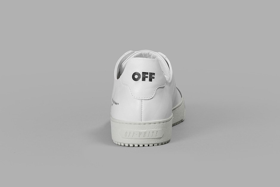 off-white-virgil-abloh-2016-sneaker-collection-06