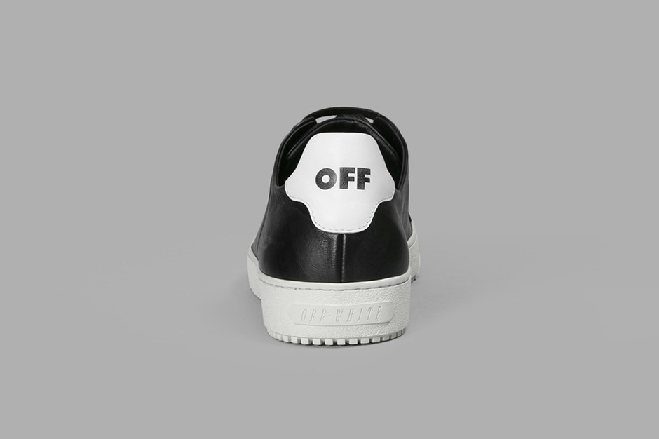 off-white-virgil-abloh-2016-sneaker-collection-08