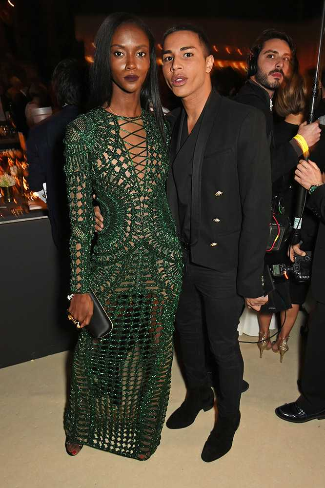 olivier-rousteing-british-fashion-awards-2015-red-carpet-november-2015-london-getty-gallery-020__large