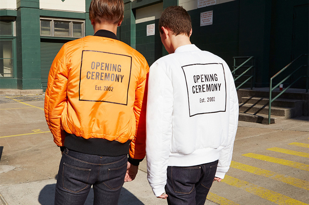 opening-ceremony-alpha-industries-ma-1-2015-fall-winter-3