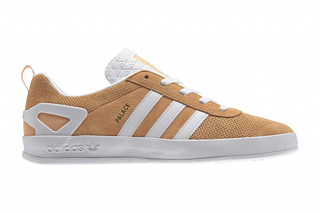 palace-skateboards-adidas-originals-pro-boost-official-1