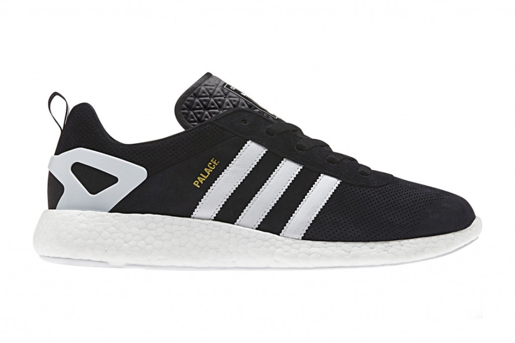 palace-skateboards-adidas-originals-pro-boost-official-2