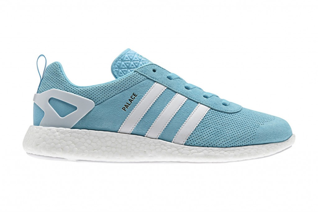 palace-skateboards-adidas-originals-pro-boost-official-3