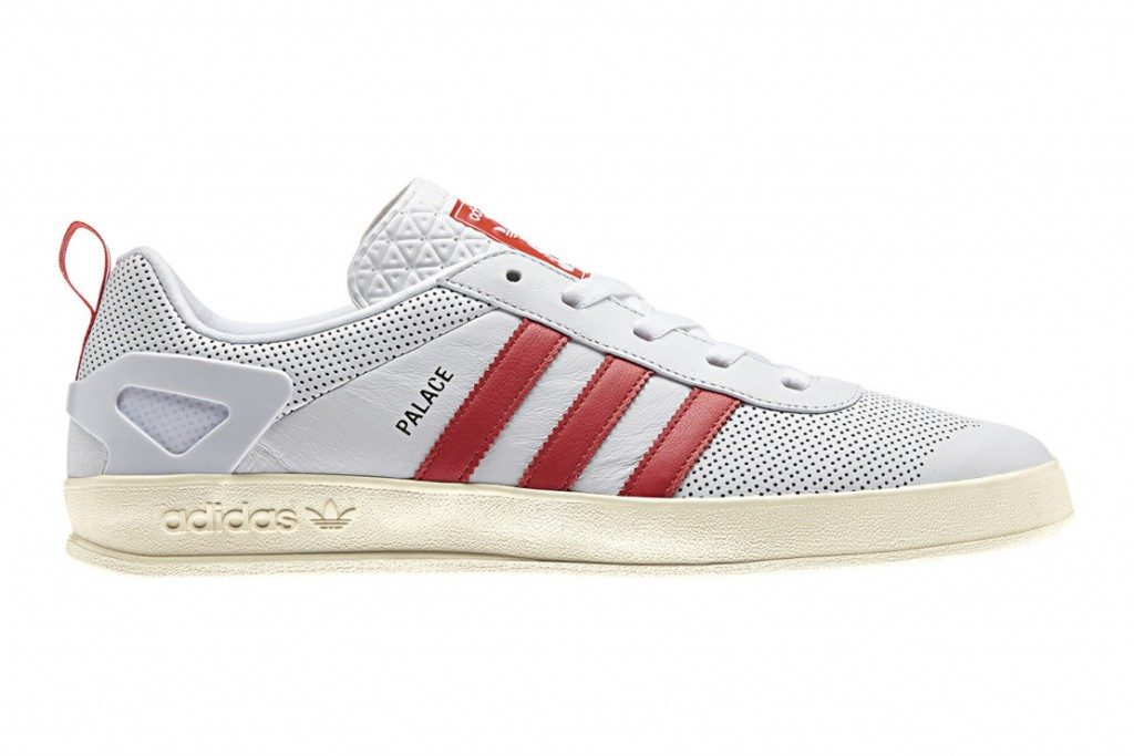 palace-skateboards-adidas-originals-pro-boost-official-5