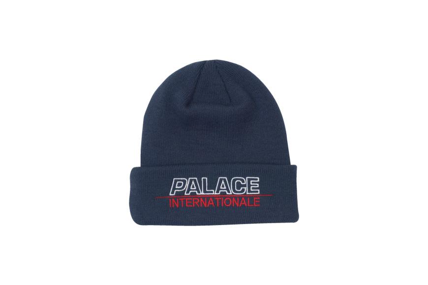 palace-skateboards-internationale-collection-20