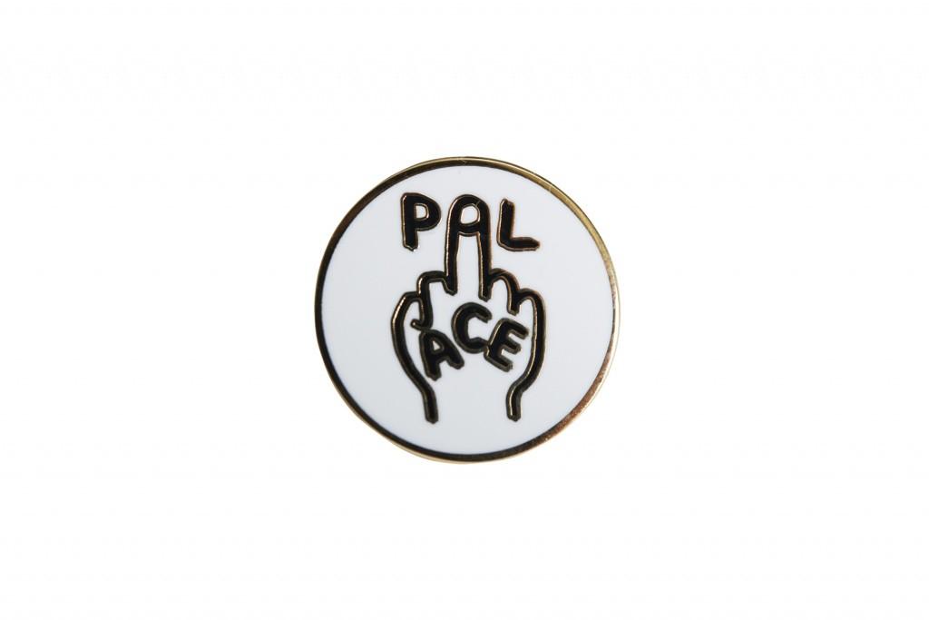 palace-skateboards-internationale-collection-22