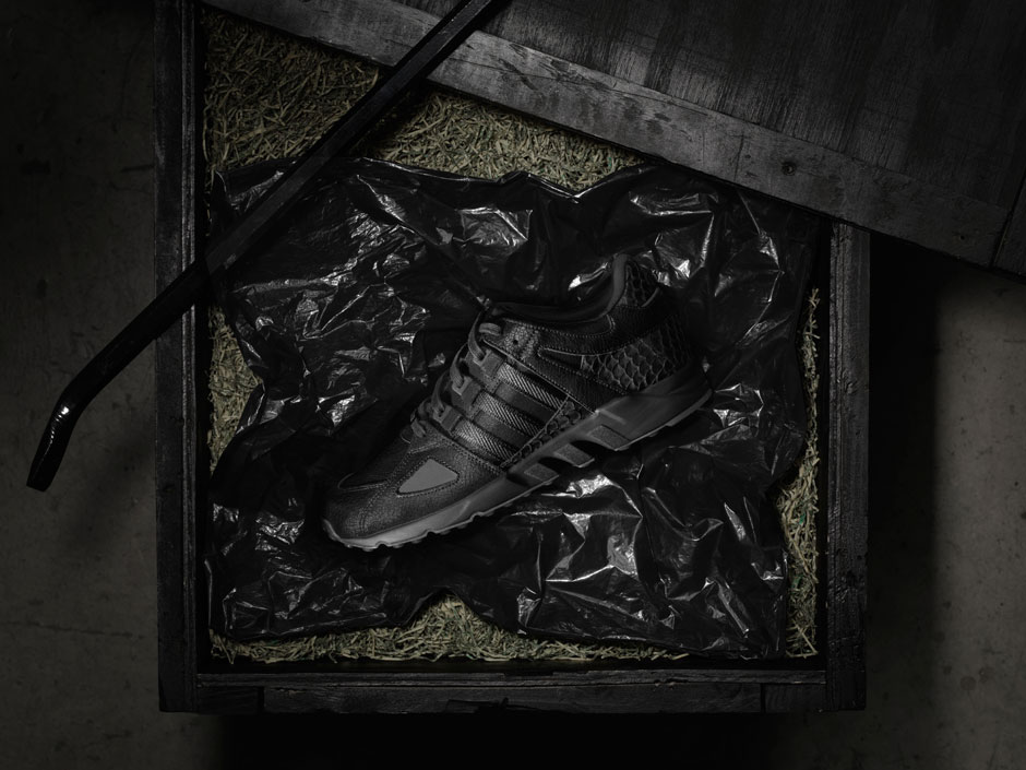 pusha-t-adidas-eqt-black-1