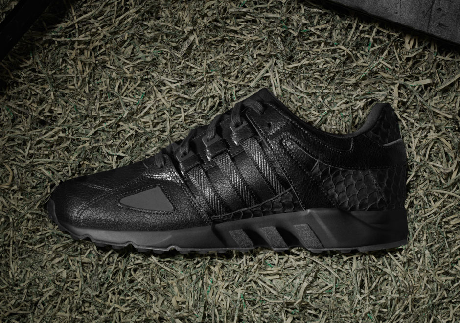 pusha-t-adidas-eqt-black