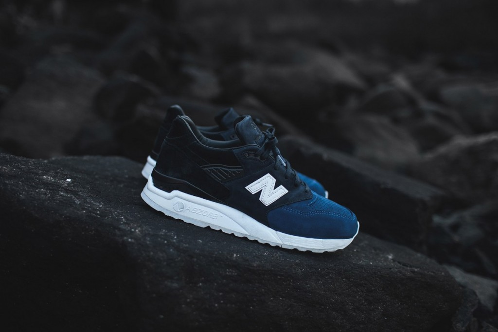 ronnie-fieg-new-balance-city-never-sleeps-998-01-1350x900