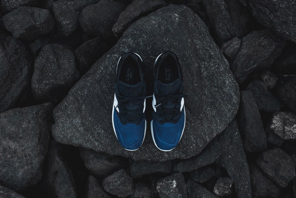 ronnie-fieg-new-balance-city-never-sleeps-998-03-1350x900