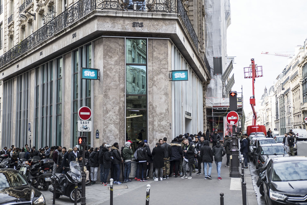 sneakersnstuff-new-store-sentier-paris-00