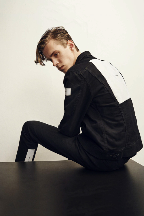 soulland-x-lee-2015-fall-winter-nothing-pt-2-lookbook-1