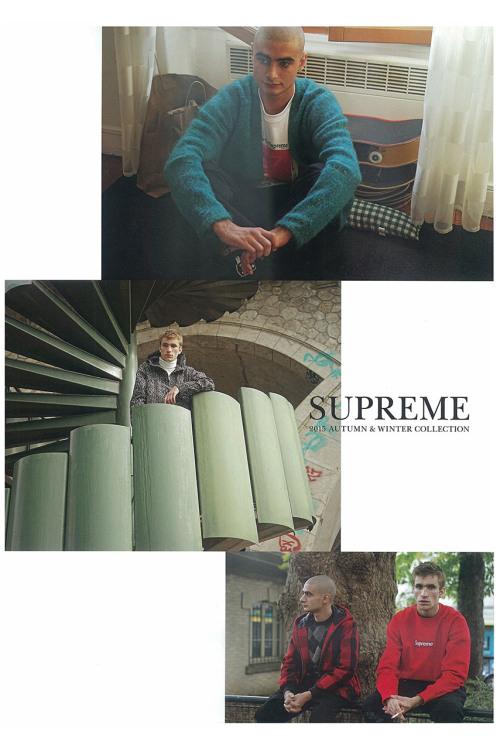 supreme-2015-fall-winter-editorial-by-grind-magazine-1
