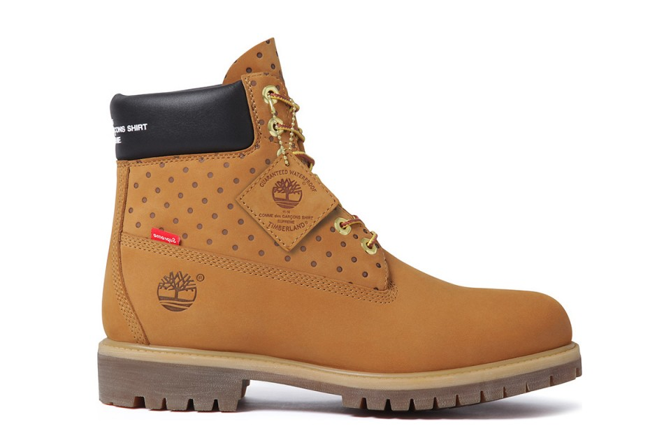 supreme-comme-des-garcons-timberland-fw15-01-960x640