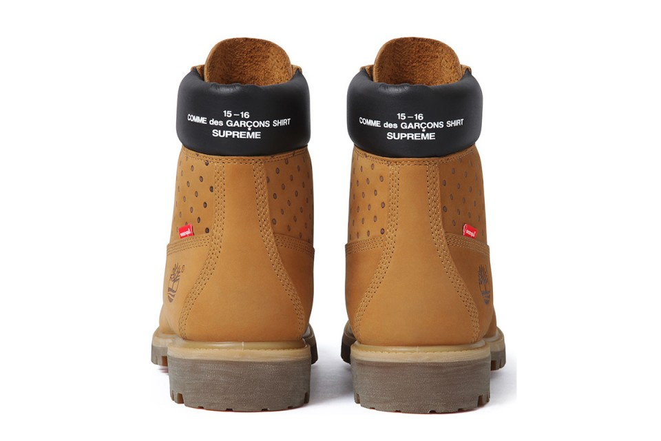 supreme-comme-des-garcons-timberland-fw15-02-960x640