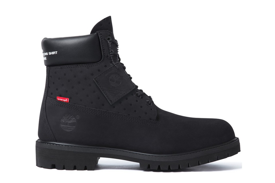 supreme-comme-des-garcons-timberland-fw15-03-960x640