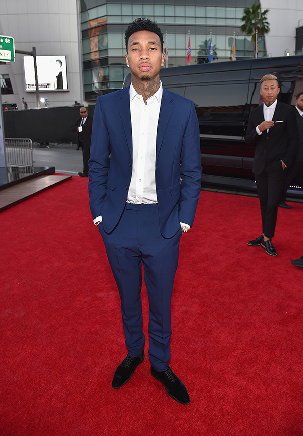 tyga-amas-2015-american-music-awards2