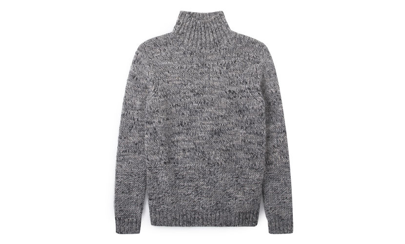 whistles-funnel-neck-sweater-grey_medium_03