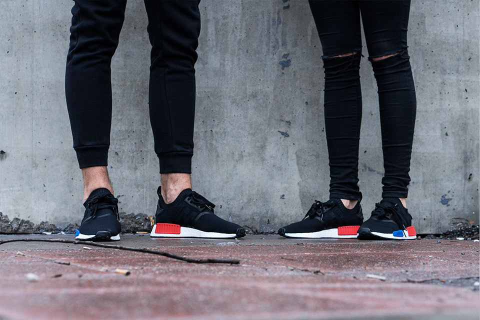Free delivery - nmd style - OFF67
