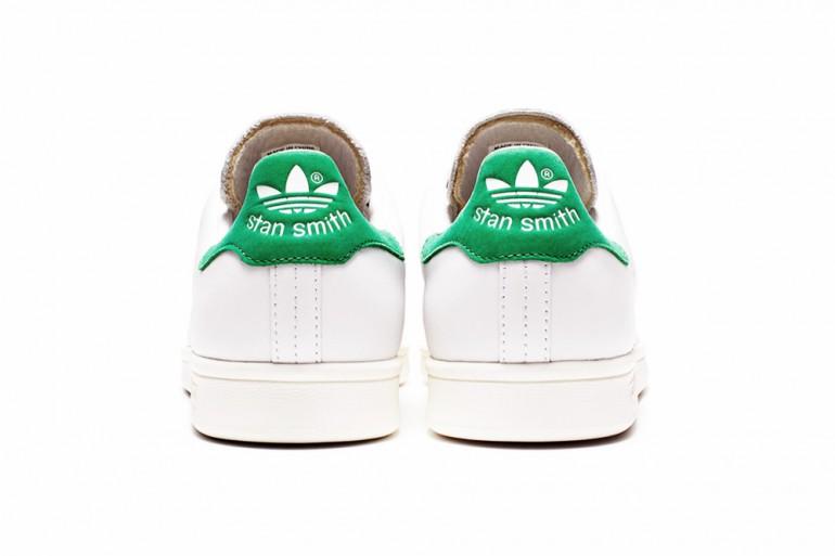 Adidas-Originals-Stan-Smith-2014-1-770x513