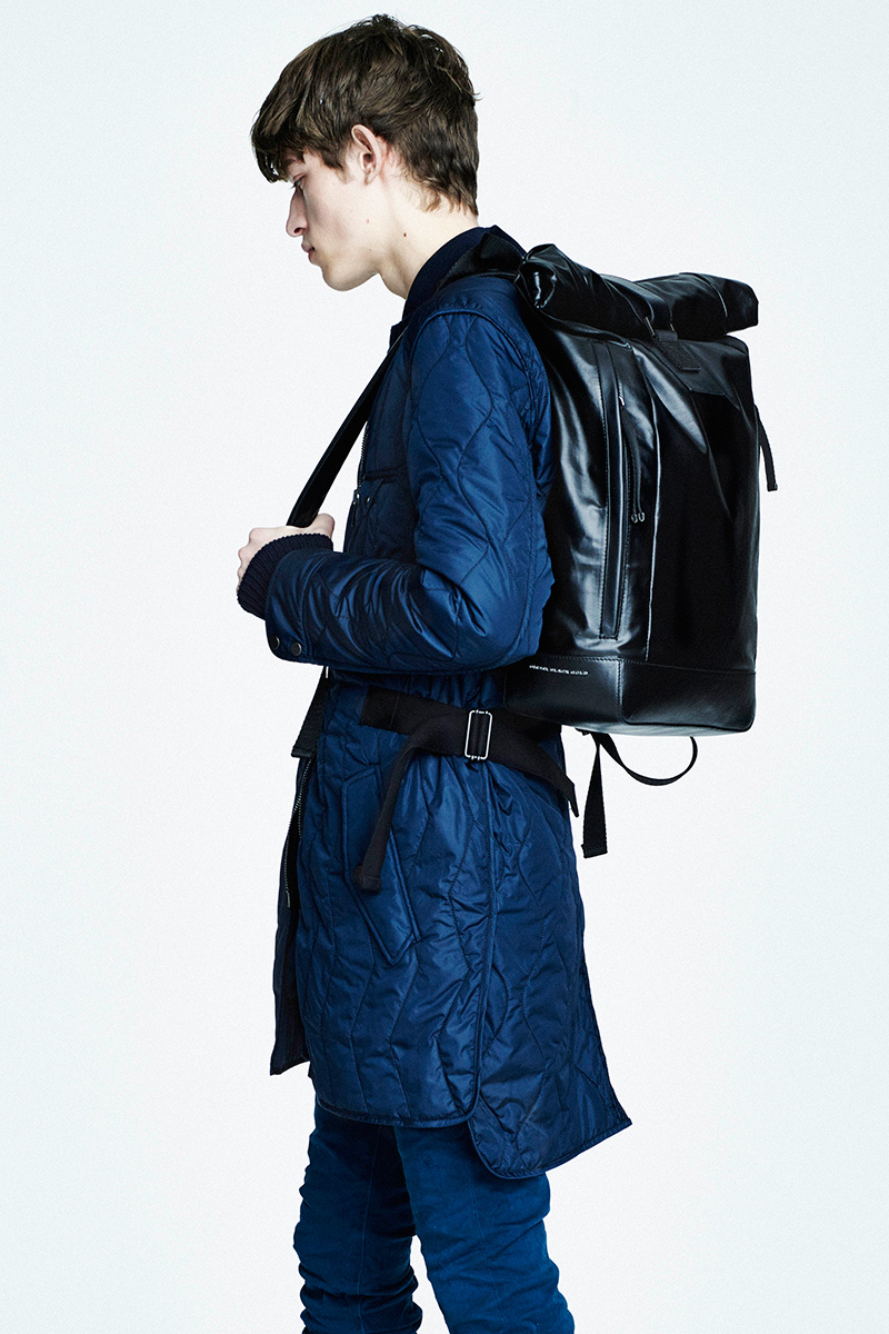 Diesel-Black-Gold-Pre-Fall-2016-Lookbook_fy14