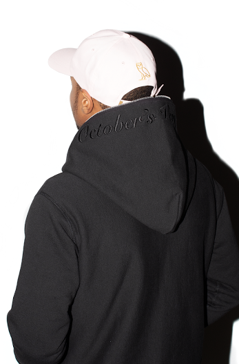 HOLIDAY 2015 LOOKBOOK-004