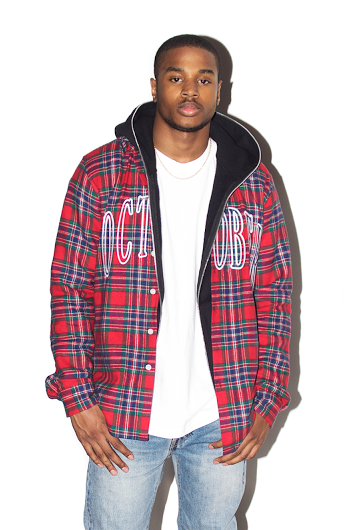 HOLIDAY 2015 LOOKBOOK-005
