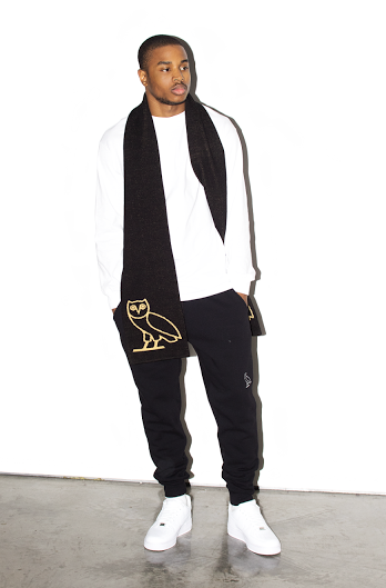 HOLIDAY 2015 LOOKBOOK-016