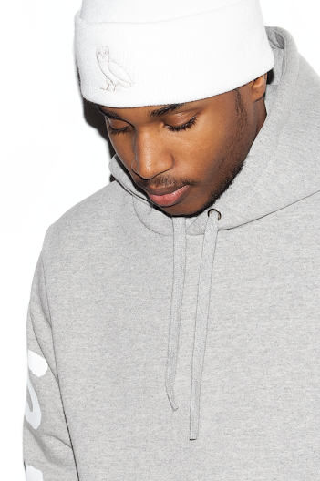 HOLIDAY 2015 LOOKBOOK-017