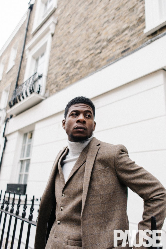 Mick Jenkins for PAUSE (1)