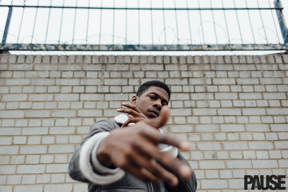 Mick Jenkins for PAUSE (13)