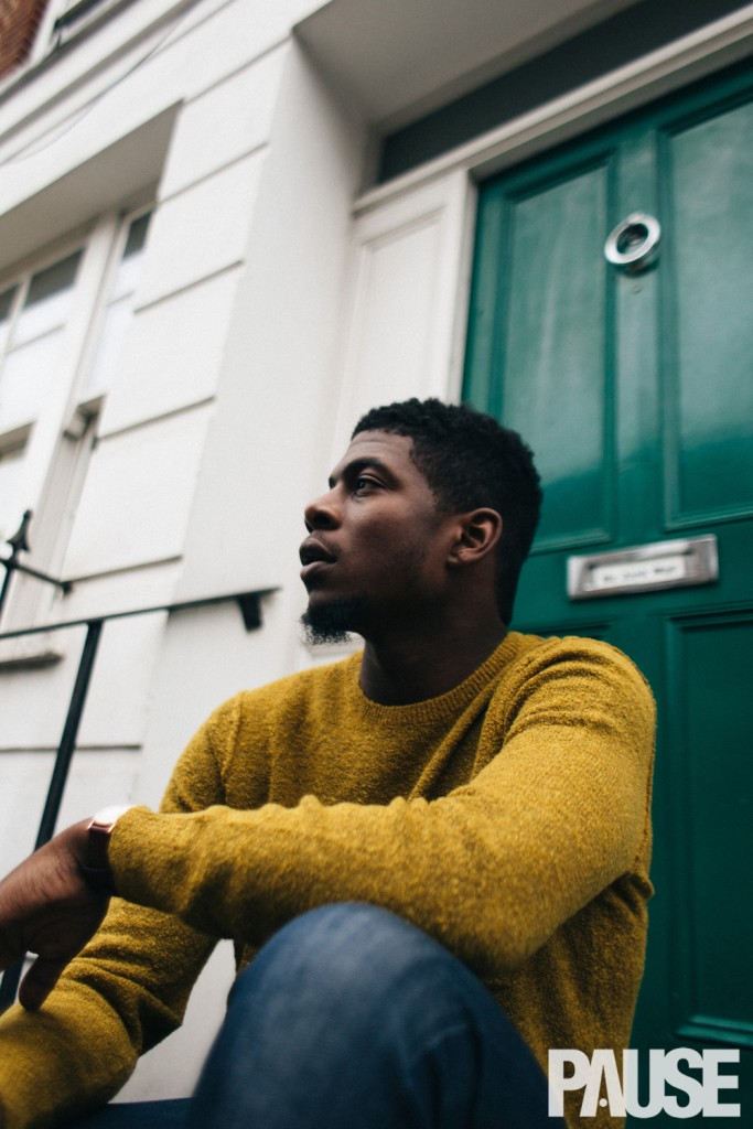 Mick Jenkins for PAUSE (15)