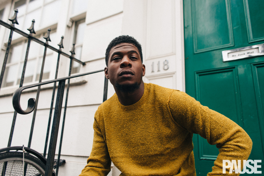 Mick Jenkins for PAUSE (18)