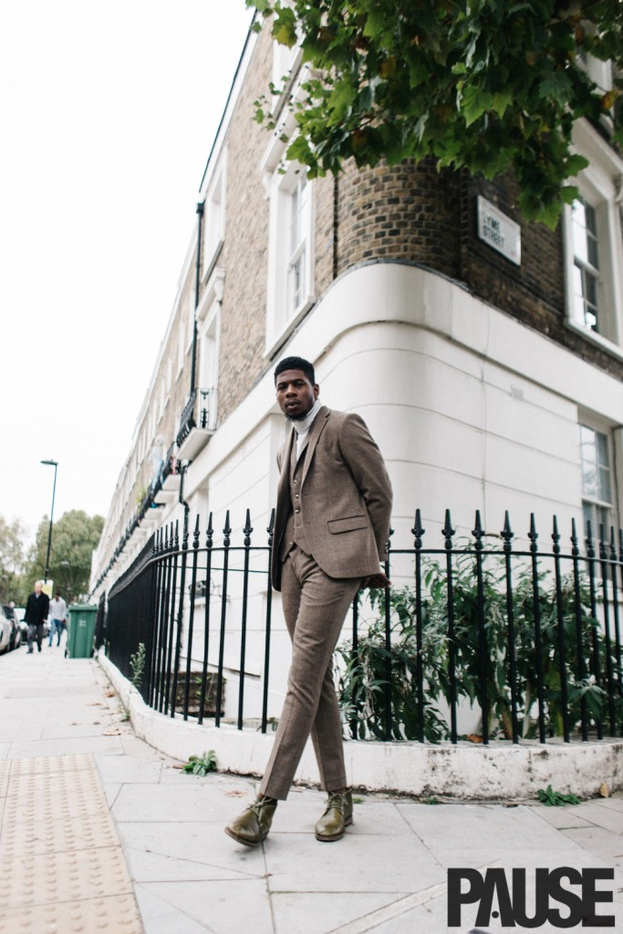 Mick Jenkins for PAUSE (2)
