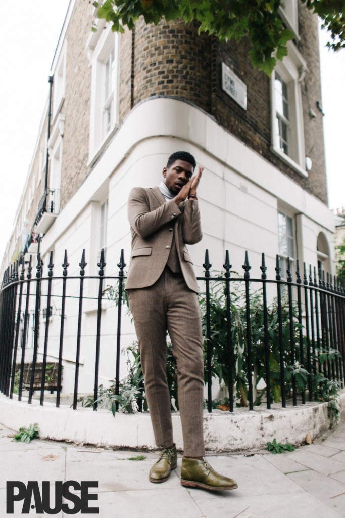 Mick Jenkins for PAUSE (4)