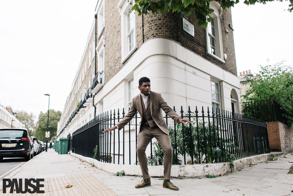 Mick Jenkins for PAUSE (5)