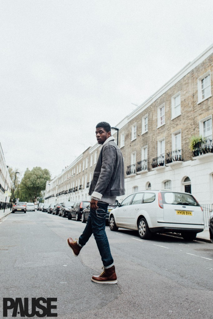 Mick Jenkins for PAUSE (6)